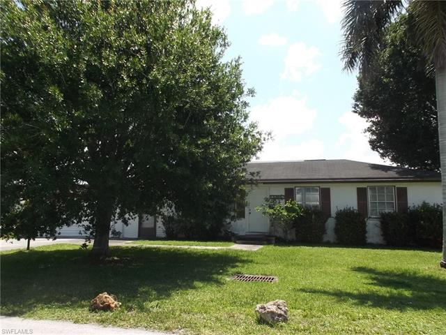 16771 Gina Way, Fort Myers, FL 33908