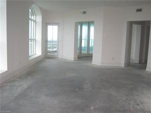 12601 Mastique Beach Blvd Ph01, Fort Myers, FL 33908