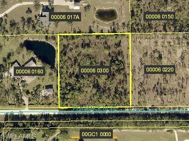 9191 Penzance Blvd N, Fort Myers, FL 33912