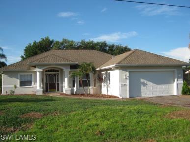 1440 Graham Cir, Lehigh Acres, FL 33936