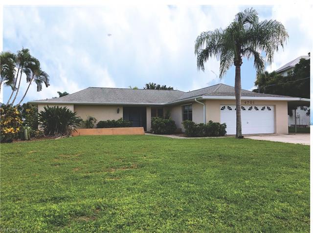 4701 Spring Creek Dr, Bonita Springs, FL 34134