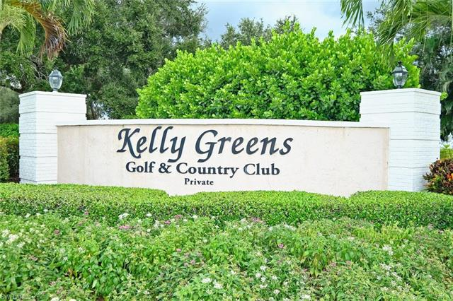 16440 Kelly Cove 2819, Fort Myers, FL 33908
