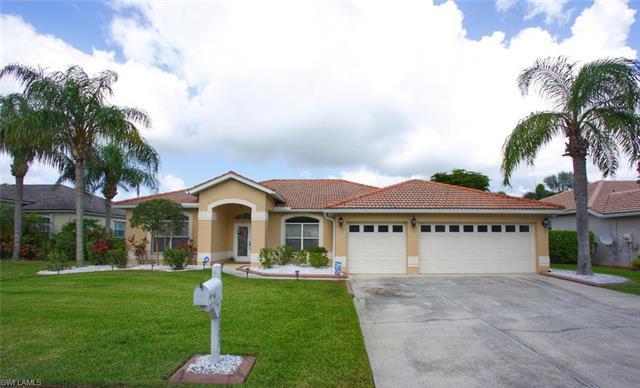 8805 Cypress Preserve Pl, Fort Myers, FL 33912