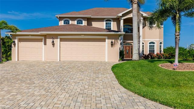 304 Nw 26th Ave, Cape Coral, FL 33993