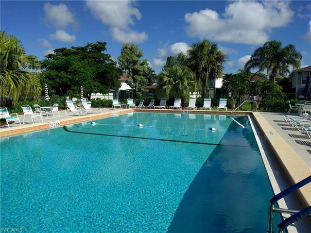 3277 Prince Edward Island Cir 1, Fort Myers, FL 33907