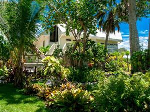 2640 Coconut Dr, Sanibel, FL 33957