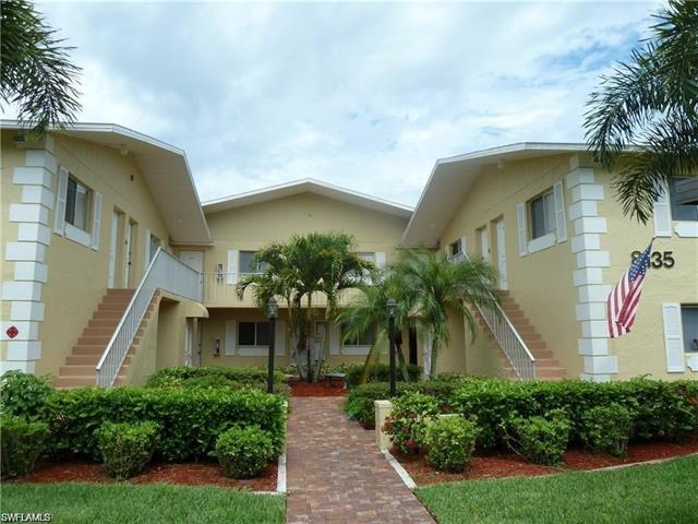 8135 Country Rd 104, Fort Myers, FL 33919