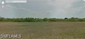 1327 Ne 15th Ln, Cape Coral, FL 33909