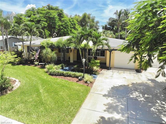 1308 Sunbury Dr, Fort Myers, FL 33901