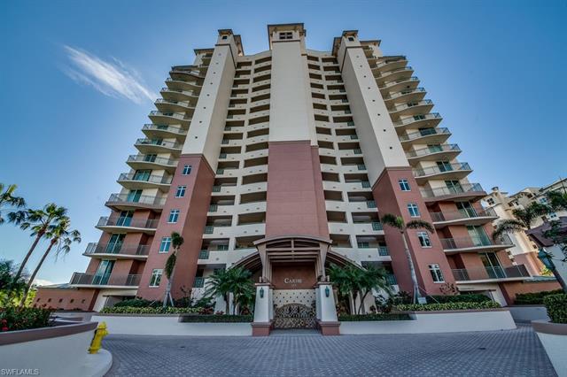 425 Cove Tower Dr 504, Naples, FL 34110