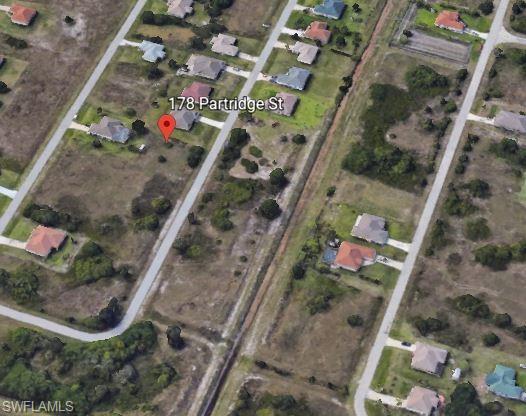 178 Partridge St, Lehigh Acres, FL 33974