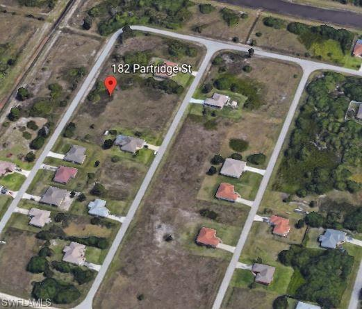 182 Partridge St, Lehigh Acres, FL 33974