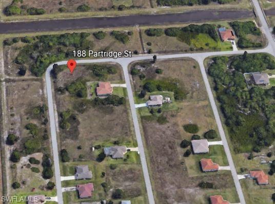 188 Partridge St, Lehigh Acres, FL 33974