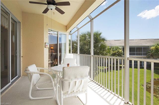 15120 Milagrosa Dr 205, Fort Myers, FL 33908