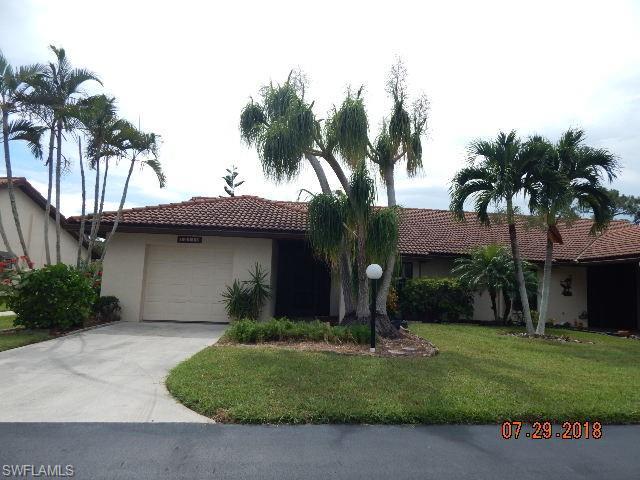 13119 Tall Pine Cir, Fort Myers, FL 33907