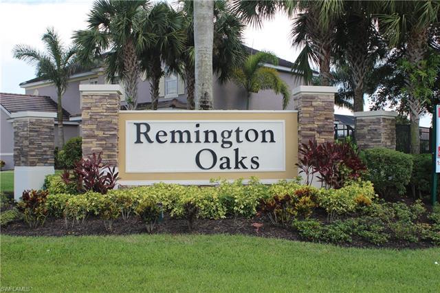 14311 Binghampton Dr, Fort Myers, FL 33905