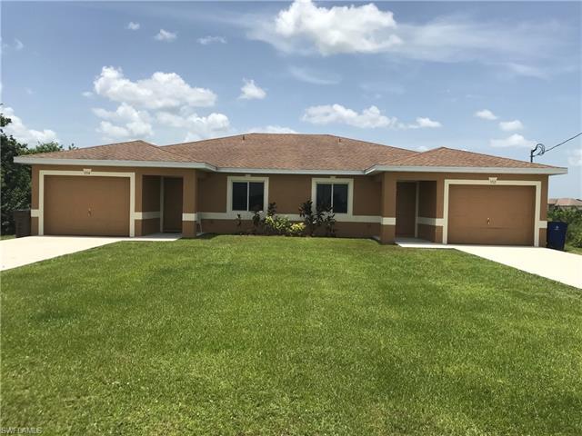 352/354 Grant Blvd, Lehigh Acres, FL 33974