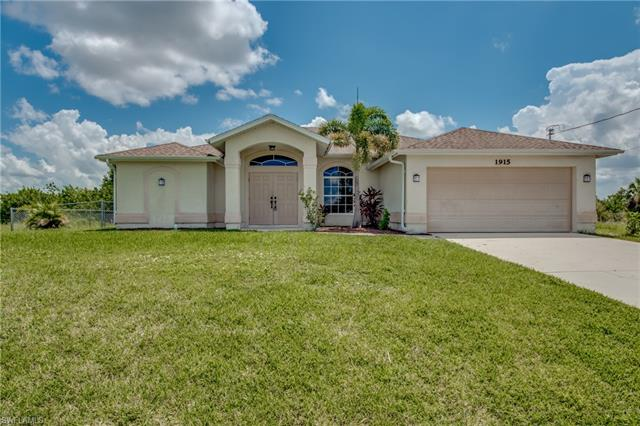 1915 Ne 13th Ave, Cape Coral, FL 33909