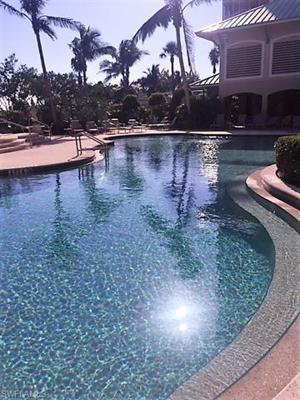 4182 Bay Beach Ln 776, Fort Myers Beach, FL 33931