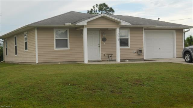 2818 66th St W, Lehigh Acres, FL 33971