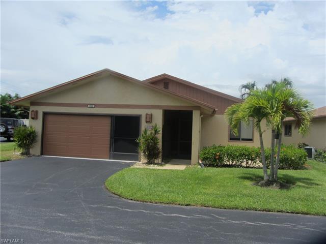 6458 Royal Woods Dr, Fort Myers, FL 33908