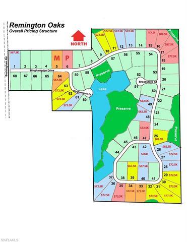 14130 Binghampton Dr, Fort Myers, FL 33905