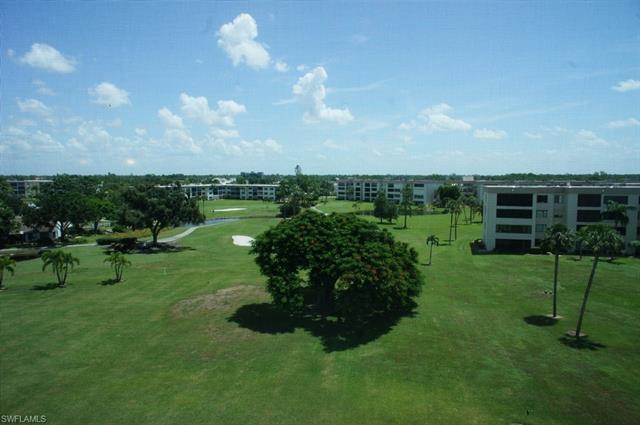 7406 Lake Breeze Dr 613, Fort Myers, FL 33907