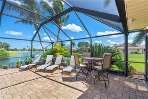11861 Princess Grace Ct, Cape Coral, FL 33991