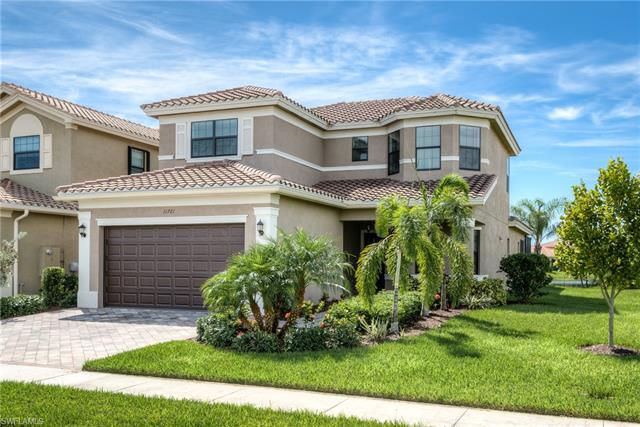 11721 Meadowrun Cir, Fort Myers, FL 33993