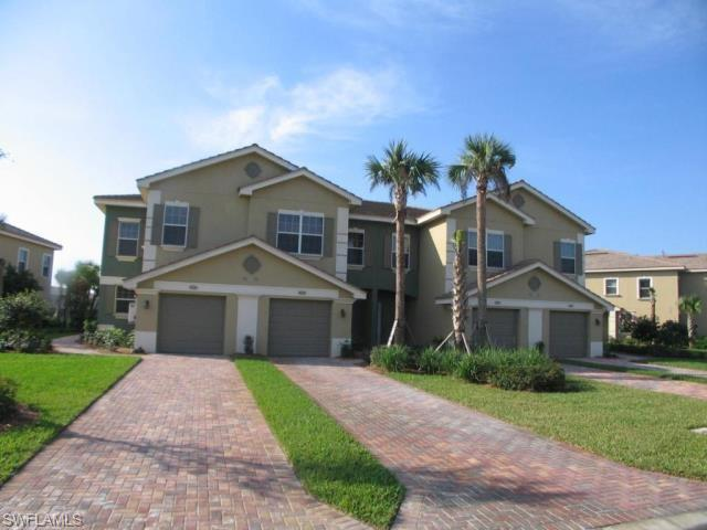 3151 Cottonwood Bend 1304, Fort Myers, FL 33905