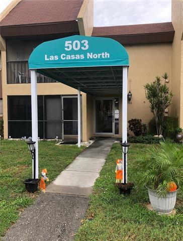 503 Albee Farm Rd B-23, Venice, FL 34285