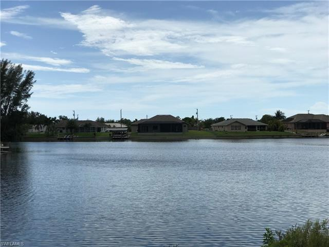 406 Sw 28th St, Cape Coral, FL 33914