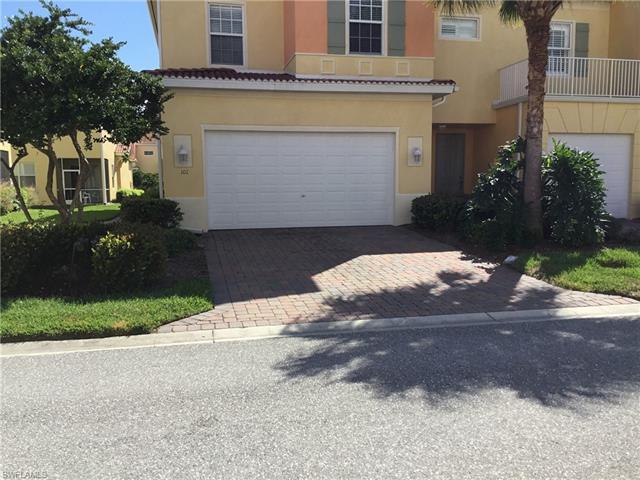 16059 Via Solera Cir 101, Fort Myers, FL 33908