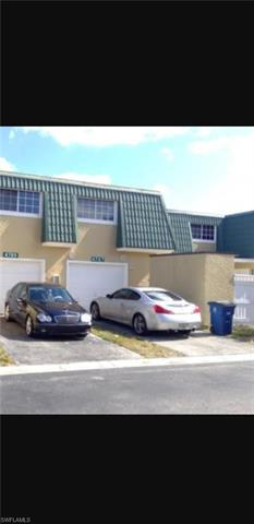 4787 Albacore Ln, Fort Myers, FL 33919