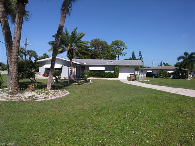 5258 Sunnybrook Ct, Cape Coral, FL 33904