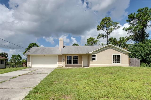 1035 Alvin Ave, Lehigh Acres, FL 33971