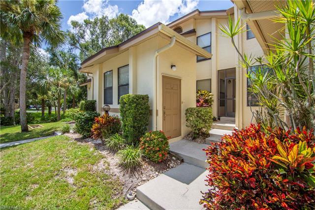 15166 Parkside Dr 2020, Fort Myers, FL 33908