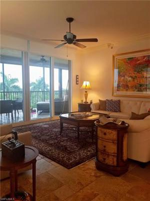 3321 Sunset Key Cir 201, Punta Gorda, FL 33955
