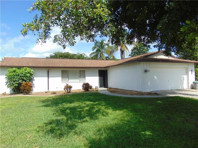 3512 Se 5th Ave, Cape Coral, FL 33904