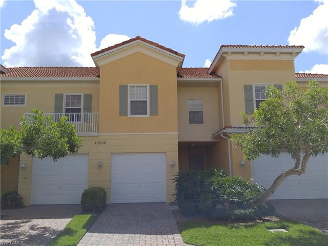 16206 Via Solera Cir 103, Fort Myers, FL 33908