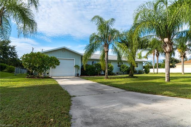 1417 Ne 10th St, Cape Coral, FL 33909