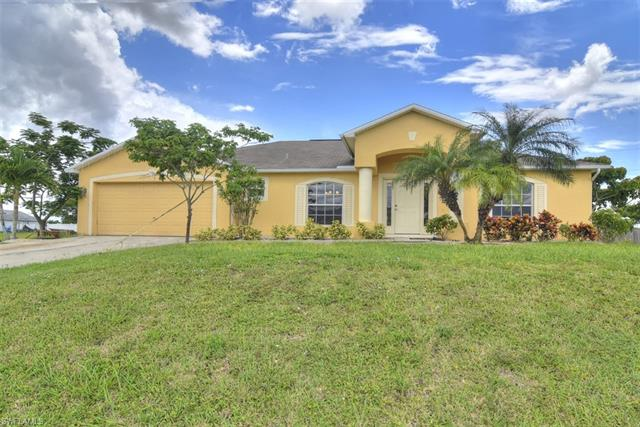 1328 Ne 17th Ter, Cape Coral, FL 33909