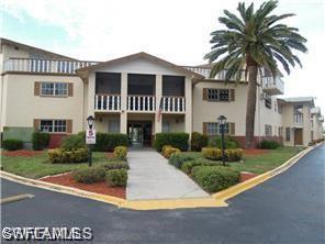 3704 Broadway 315-b, Fort Myers, FL 33901