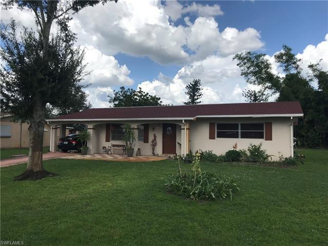 405 Canyon Dr S, Lehigh Acres, FL 33936