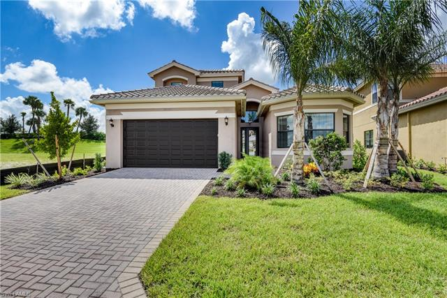 10079 Chesapeake Bay Dr, Fort Myers, FL 33913