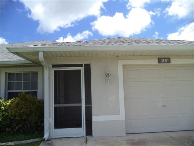 910 Se 13th Ter, Cape Coral, FL 33990
