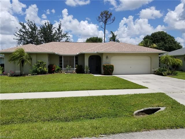 2604 6th St W, Lehigh Acres, FL 33971