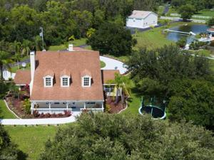16710 Sanctuary Estates Dr, Cape Coral, FL 33993