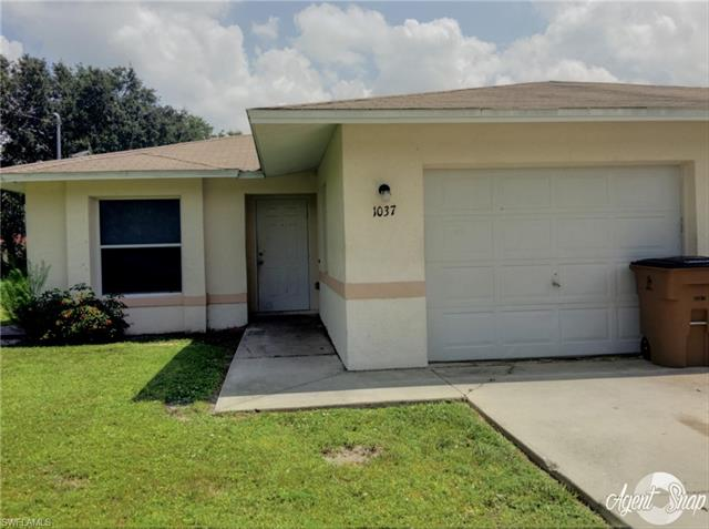 1037 Meadow Rd, Lehigh Acres, FL 33973