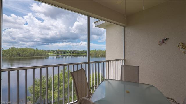 14310 Bristol Bay Pl 405, Fort Myers, FL 33912